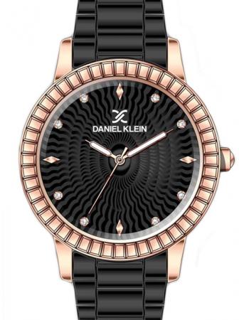 Ceas Daniel Klein dama DK.1.12287.5 [0]