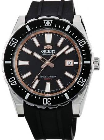 Ceas Orient FAC09003B0 Casual Barbatesc [0]