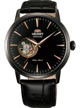 Ceas Orient FAG02001B0 Clasic Barbatesc [0]