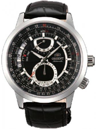 Ceas Orient FDH00002B0 Clasic Barbatesc [0]