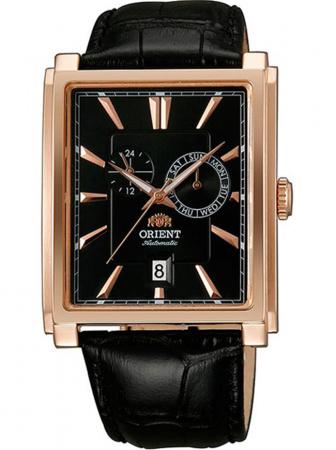 Ceas Orient FETAF001B0 Elegant Barbatesc [0]