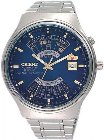 Ceas Orient FEU00002 Clasic Barbatesc [0]