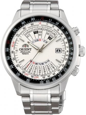 Ceas Orient FEU07005 Clasic Barbatesc [0]