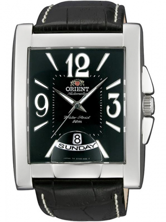 Ceas Orient FEVAD001BT Clasic Barbatesc [2]