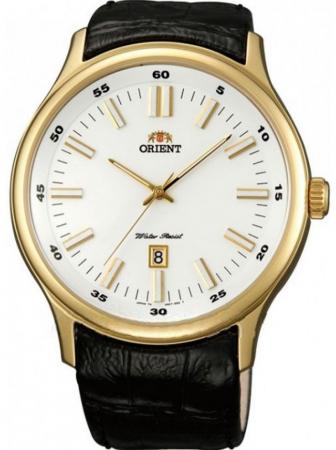 Ceas Orient FUNC7003W0 Clasic Barbatesc [0]