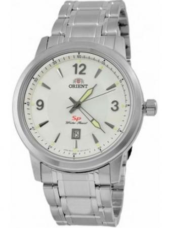 Ceas Orient FUNF1006W0 Clasic Barbatesc [0]