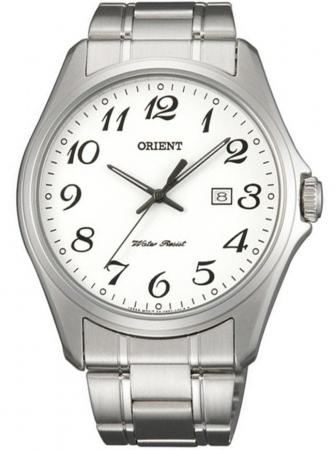 Ceas Orient FUNF2007W0 Clasic Barbatesc [0]