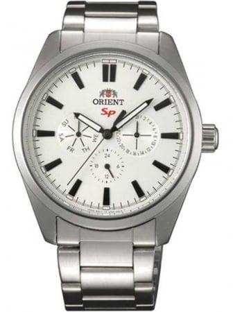 Ceas Orient FUX00005W0 Clasic Barbatesc [0]