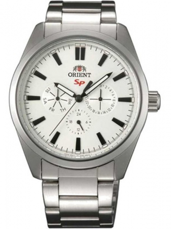 Ceas Orient FUX00005W0 Clasic Barbatesc [2]
