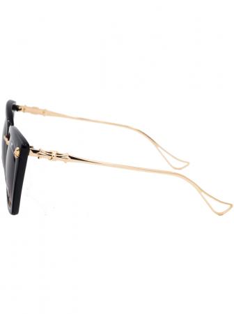 Ochelari de soare dama MFJH-014BL [3]