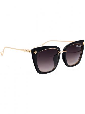 Ochelari de soare dama MFJH-014BL [2]