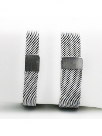 Set ceas dama si barbat MF005 [2]