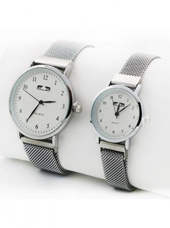 Set ceas dama si barbat MF005 [1]