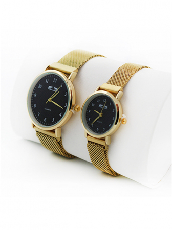 Set ceas dama si barbat MF008 [1]