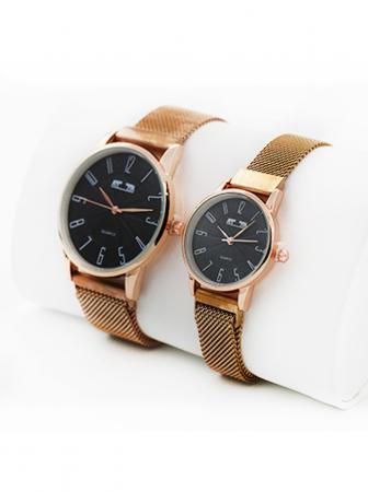 Set ceas dama si barbat MF009 [1]
