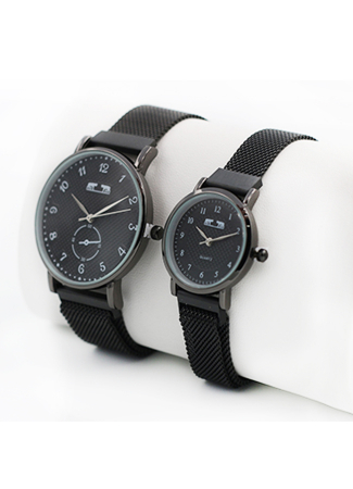 Set ceas dama si barbat MF010 [1]