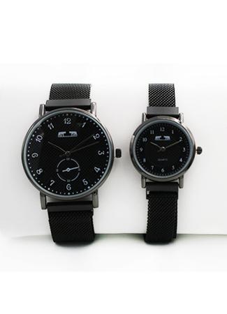 Set ceas dama si barbat MF010 [0]
