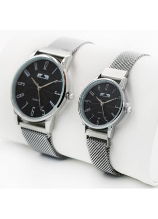 Set ceas dama si barbat MF011 [1]