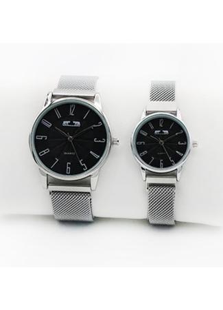 Set ceas dama si barbat MF011 [0]