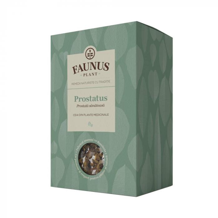 Ceai Prostatus 90g 0