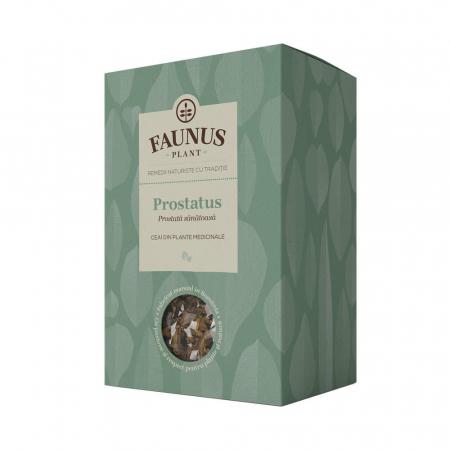 Ceai Prostatus 90g