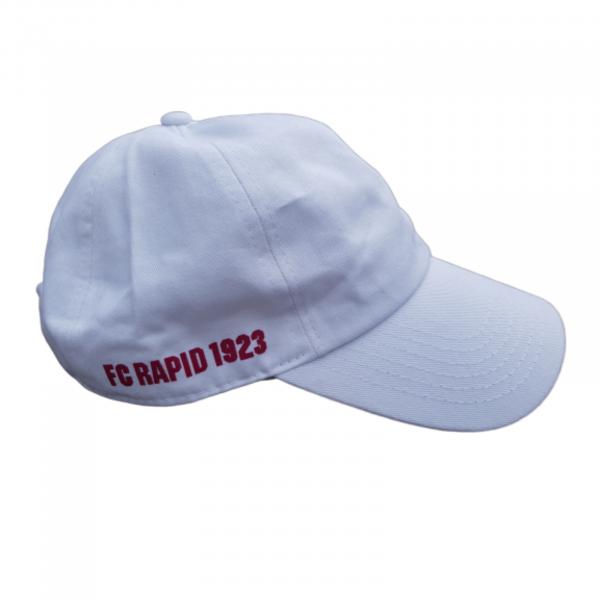 Șapcă 1