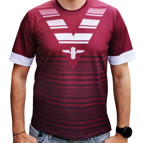 Tricou special Play-Off 0