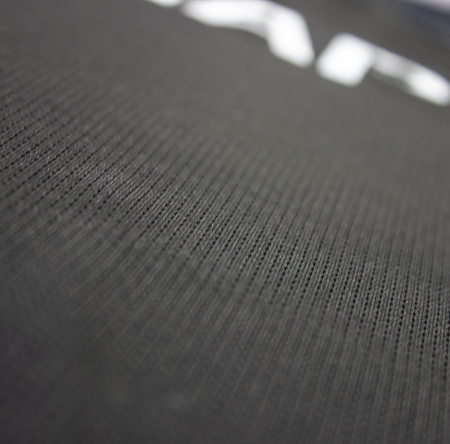 Bluza antrenament neagra [6]