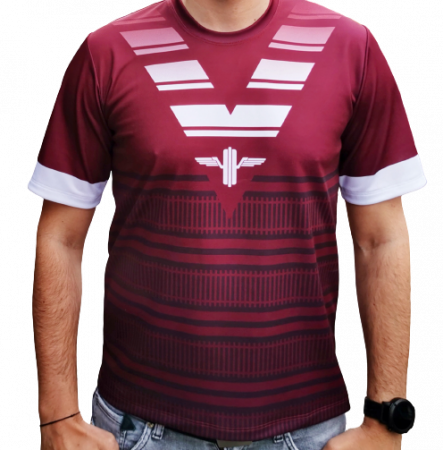 Tricou special Play-Off0