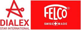 FELCO Romania - magazinul online al importatorului oficial in Romania, al produselor FELCO - Elvetia