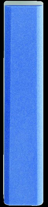 FELCO 902 [1]
