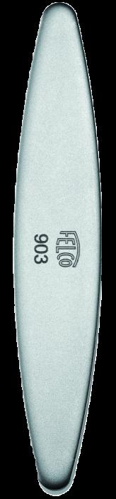 FELCO 903 [1]