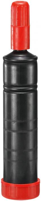 FELCO 991 Pompa gresare [0]