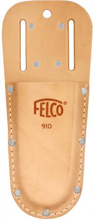 FELCO 910 [0]