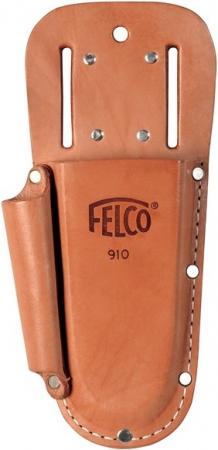 FELCO 910+ [0]