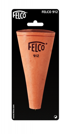 FELCO 912 [0]