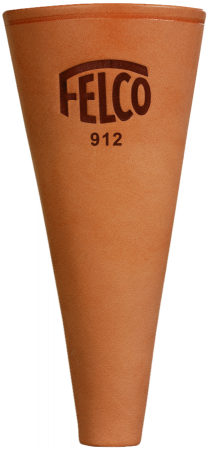 FELCO 912 [1]