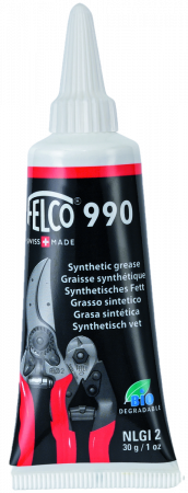 FELCO 990 [1]