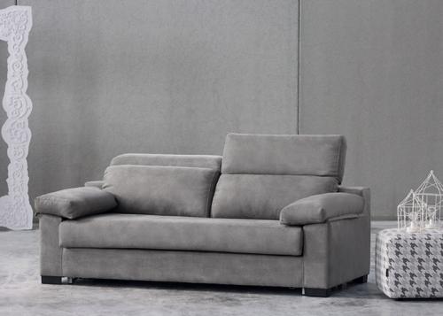 Canapele extensibile cu saltele
