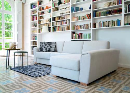 Canapele si Coltare Extensibile