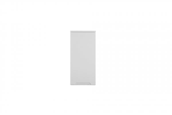 Cabinet de baie Galatea White 2