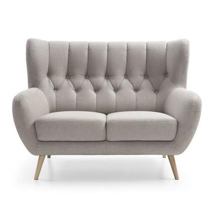 Canapea 2 locuri KENDRA 2