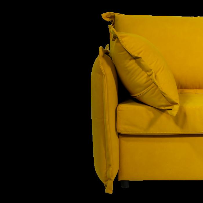 Canapea 3 locuri Danielle [2]