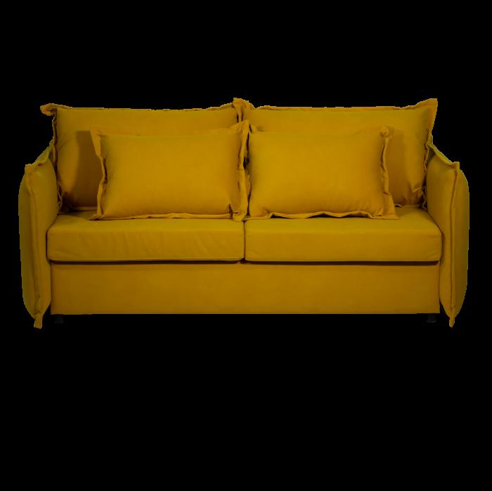 Canapea 3 locuri Danielle [0]