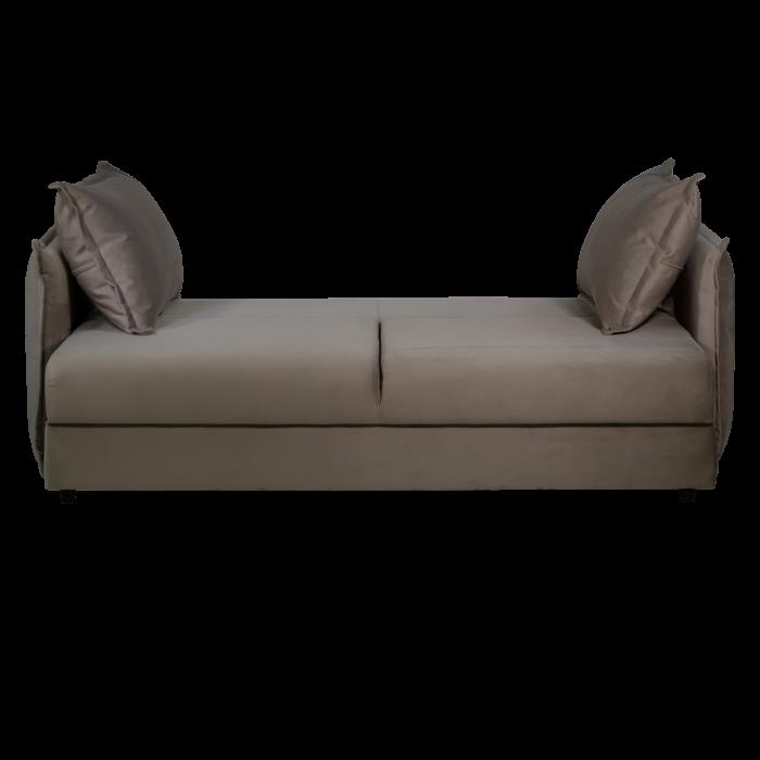 Canapea 3 locuri Danielle [8]
