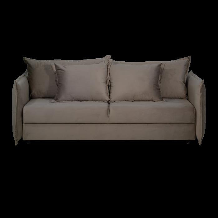 Canapea 3 locuri Danielle [5]