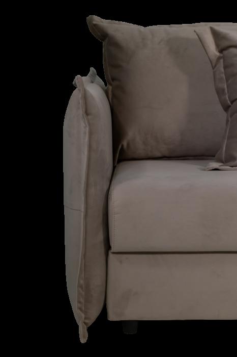 Canapea 3 locuri Danielle [6]