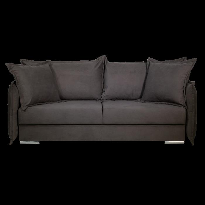 Canapea 3 locuri Danielle [9]