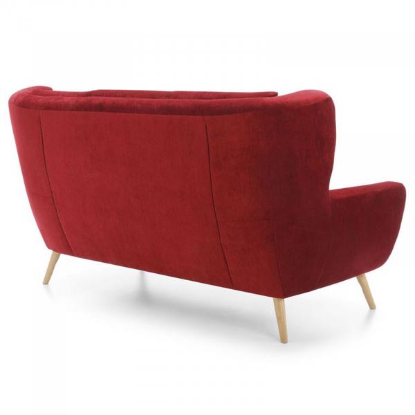 Canapea 2 locuri Farisa 2