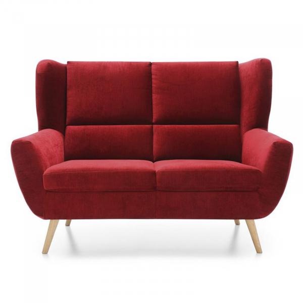Canapea 2 locuri Farisa 0